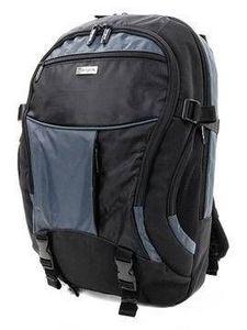 Targus -  - Computer Tasche