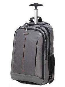 SAMSONITE -  - Trolley Rucksack