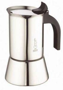 Bialetti - cafetière italienne 1429332 - Italienische Kaffeemaschine