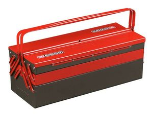FACOM - boite à outils 1430132 - Werkzeugkasten