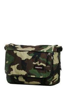 Eastpack -  - Umhängetasche