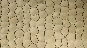 3D SURFACE - arido - Wandverkleidung