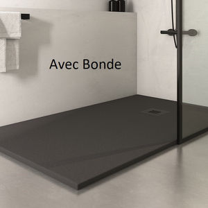 Rue du Bain - receveur de douche à poser 1434892 - Duschbecken