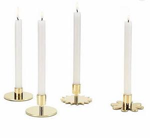 VITRA -  - Kerzenständer