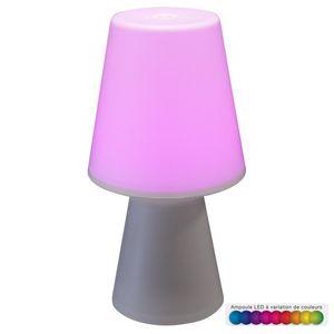 HESPÉRIDE -  - Nomadische Lampe