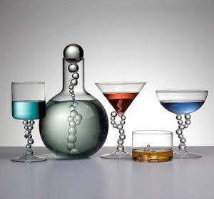 ATELIER CRESTANI - alchemica - Karaffe