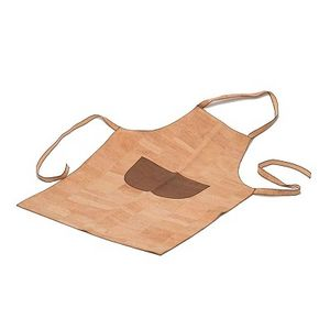Horeca-export - apron - Küchenschürze