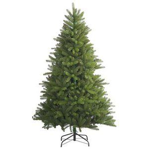 REFERENCES BRICO JARDIN -  - Künstlicher Weihnachtsbaum
