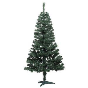 GIFI -  - Künstlicher Weihnachtsbaum