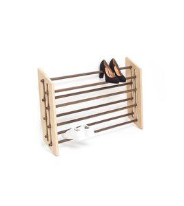 ROON & RAHN -  - Schuh Möbel