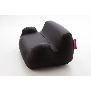 UNC PRO -  - Aufblasbares Sofa