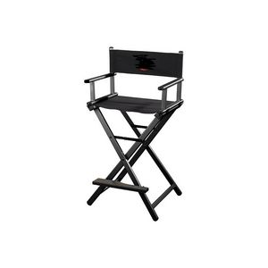 DECO PRIVE - fauteuil make up - Regiestuhl
