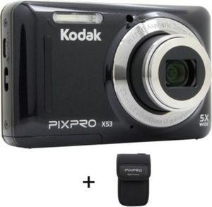 KODAK -  - Digitalkamera