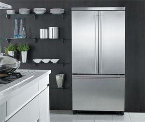 Maytag Uk -  - Amerikanischer Kühlschrank