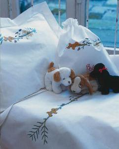 Sibona -  - Kinderbettwäscheset