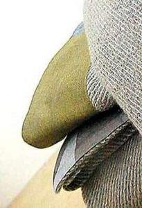 Selenes -  - Decke