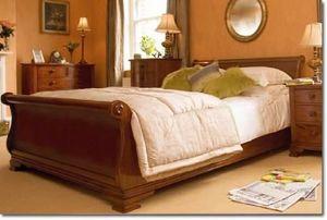 Oakdale -  - Schlafzimmer