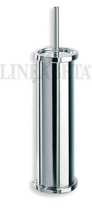 Lineabeta - skoati - Wc Bürstenhalter