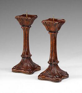 Jonathan Charles Fine Furniture -  - Fackel