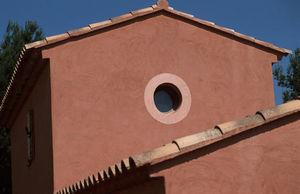 PCA Maisons -  - Geschossiges Haus