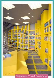 SMANSK - vagabond - Offene Bibliothek