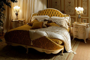 BELLONI -  - Doppelbett