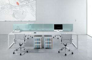 ARTDESIGN -  - Büroeinrichtung
