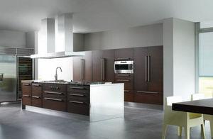 Mobalco -  - Einbauküche