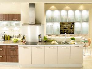 Elite Trade Kitchens -  -