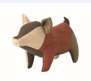 Muji -  - Schlaftier/kuscheltier