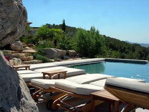 Aqua Soft Company -  - Ideas: Piscinas De Hoteles