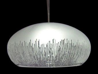 Les Verreries De Brehat -  - Lampenschirm