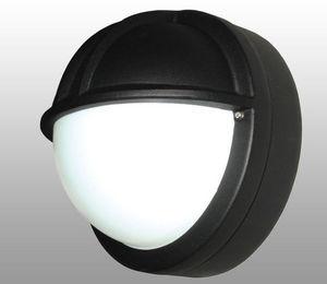 Designplan Lighting - maxi quay - Runde Wandleuchte