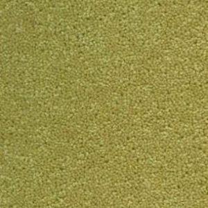 Brockway Carpets - lime - Teppichboden