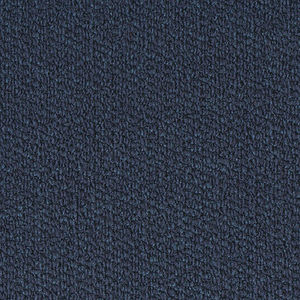 Anker Contract Carpets - aera struktur system - Naturbodenbelag