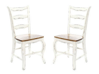 Miliboo - sofia chaises - Stuhl