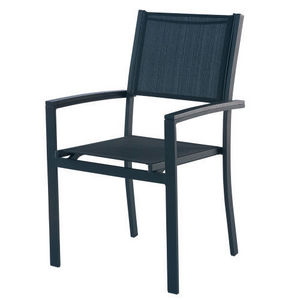 MAISONS DU MONDE - fauteuil gibraltar - Sessel