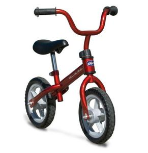 Chicco  France - draisienne - Kinderfahrrad