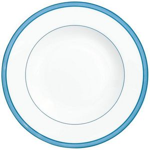 Raynaud - tropic bleu - Tiefer Teller