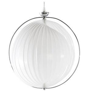 Alterego-Design - lisa - Deckenlampe Hängelampe