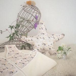 NINI LA DUCHESSE -  - Kinderkissen