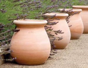 POTERIE GOICOECHEA -  - Gartenamphore