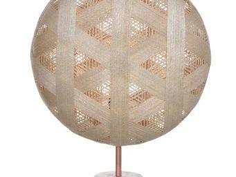 Forestier - chanpen - Tischlampen