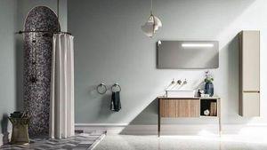 La Maison Du Bain -  - Badezimmer