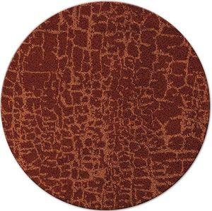 BRABBU - himba - Moderner Teppich