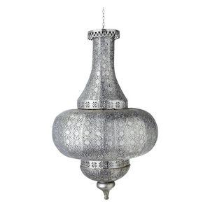 MAISONS DU MONDE - istanbul - Deckenlampe Hängelampe