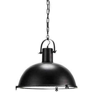 MAISONS DU MONDE - matthew - Deckenlampe Hängelampe