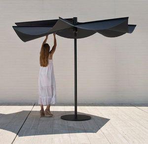 CALMA - om - Sonnenschirm