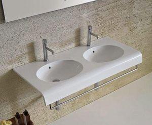 La Maison Du Bain -  - Waschbecken Hängend