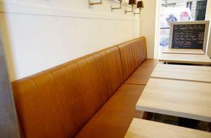 SKa France -  - Restaurantbank